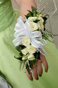 corsages for prom prom season shoes and corsages ruth e hendricks photography