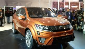 new car in india mahindra cars india mahindra new cars news upcoming