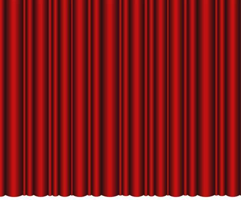 Closed Curtains Closed Curtain Integralbook