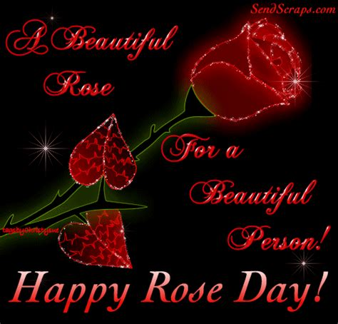 roses on day happy day 2016 whatsapp status sms messages quotes