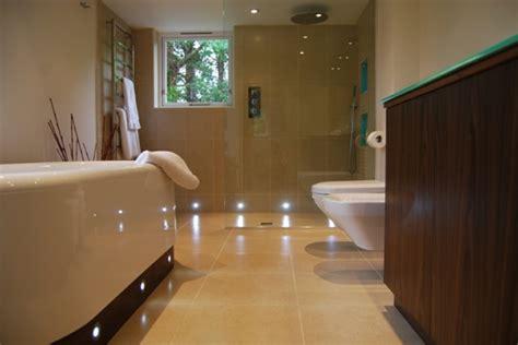 Led Beleuchtung Für Badezimmer by Badezimmer Moderne Badezimmer Beleuchtung Moderne