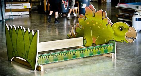 Dinosaur Bed Frame Stylish Home Design Ideas Incredibeds Bed T Rex Dinosaur Bed Child