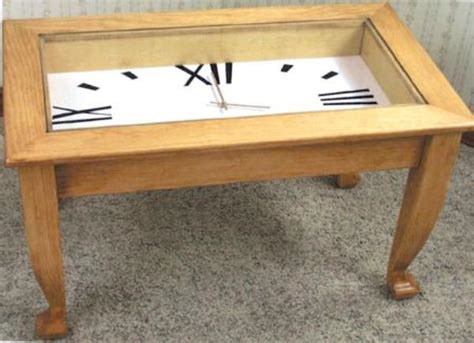 woodwork easy woodworking plans coffee table pdf plans