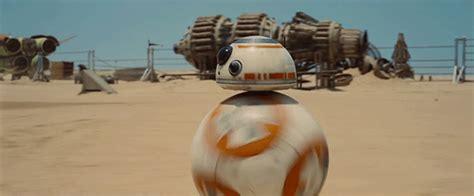 droid star wars force awakens star wars the force awakens best gifs