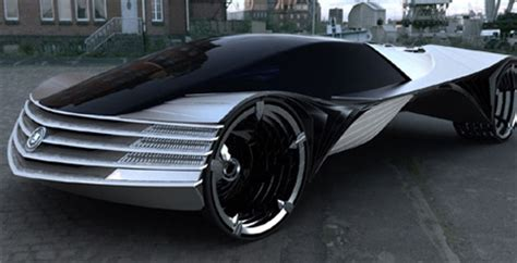 12 beautiful concept car designs