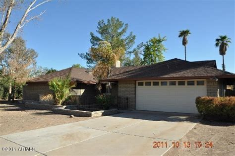 5933 w grovers ave glendale arizona 85308 foreclosed