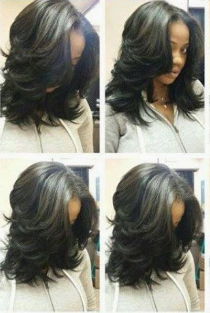 old women sew in bob mom should get this short hairstyles pinterest hair