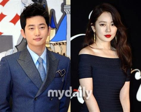 film drama korea terbaru park shi hoo park shi hoo yoon eun hye di tawari bintangi film after