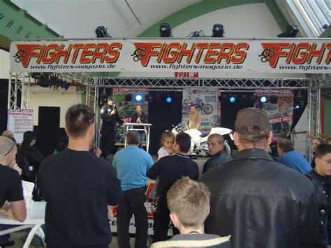 Motorradmesse Rheinberg by Events Termine Event Promotion
