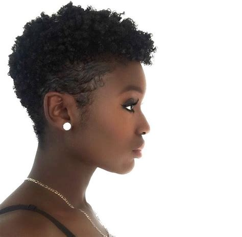 how to taper 4c hair best 25 tapered afro ideas on pinterest tapered twa