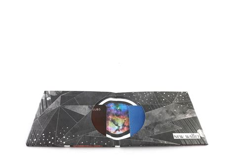 Tyvek Wallets From The Moma Store by Space Tyvek Wallet Slim Thin Wallets South Africa