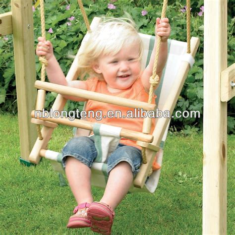 toddler swing chair supplier toddler swing seat chair toddler swing seat