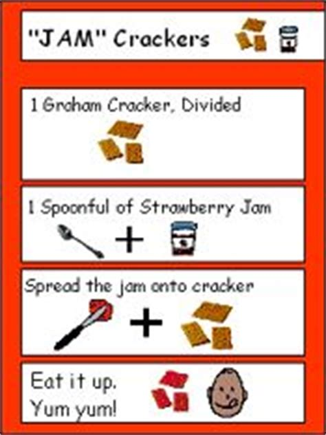 printable boardmaker recipes ice cream shop dramatic play printables pre k pages