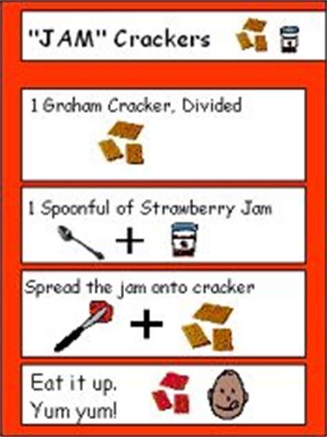 printable preschool recipes ice cream shop dramatic play printables pre k pages