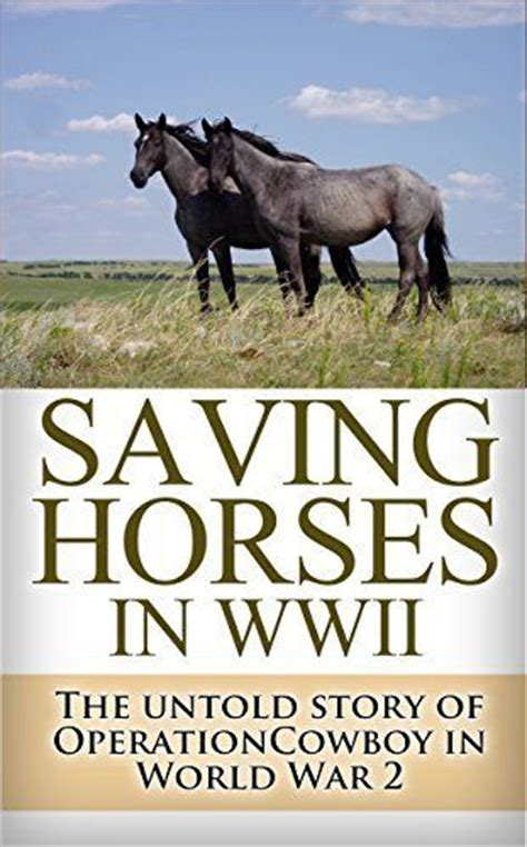 rescuing nicholas the secret mission to save the tsar 1 books 598 best images about heroes horses of war