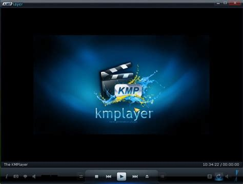 kmplayer full version free download for windows 8 download km player for windows 8 1 windows 10 latest version
