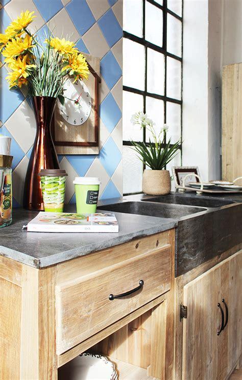 decoration blog davaus net decoration cuisine blog avec des id 233 es