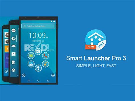 download apps apk download tema untuk hp oppo beragam aplikasi tema android yang cocok untuk hp oppo