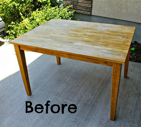 how to refinish a table how to refinish a table top how to refinish a veneer table
