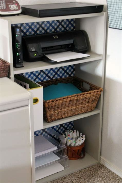 front desk organization ideas 25 best ideas about work office organization on
