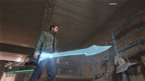 Pc Dead Rising 4 dead rising 4 announced for pc and xbox one gameplay