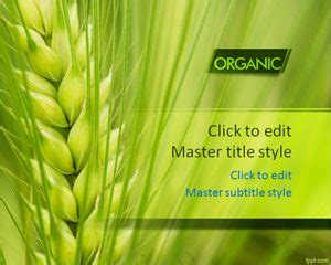 agriculture templates for powerpoint free download free agriculture powerpoint templates