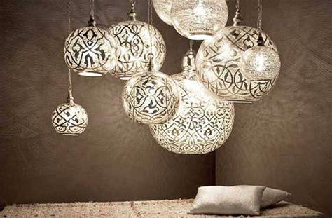 Zenza Filisky Oval Pendant Ceiling Light Zenza Filisky Oval Pendant Ceiling Light Zenza Filisky Copper Oval Pendant Ceiling Roof Light