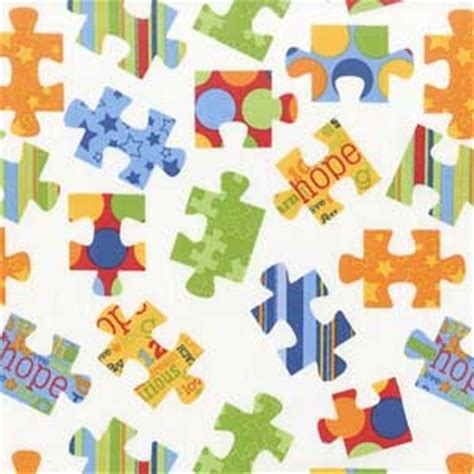 fabric pattern 2 words crossword 1000 images about fabric causes awareness remembrance