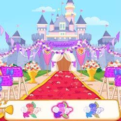 giochi di da decorare giochi di decorare per ragazze giochi da decorare