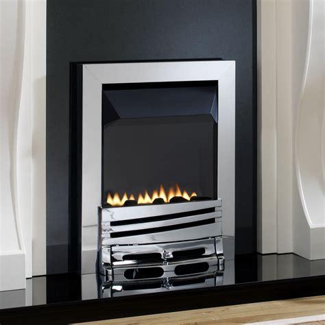 Flueless Gas Fireplace Ekofires 5520 Flueless Gas Firesworld
