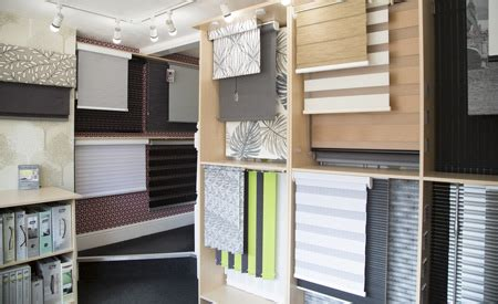 specialising    measure blinds curtains