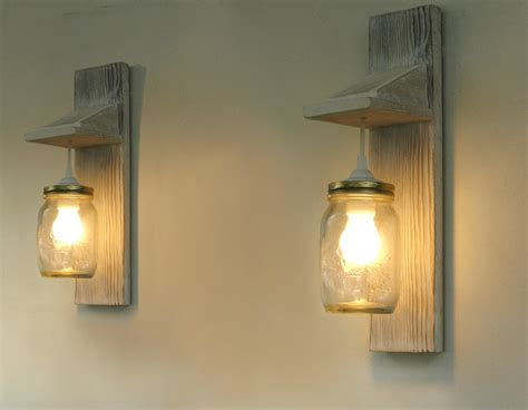 wooden light wooden wall lights fit perfectly to the interiors of