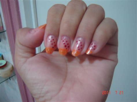 conservative nail policy conservative nail designs conservative nail designs sweet