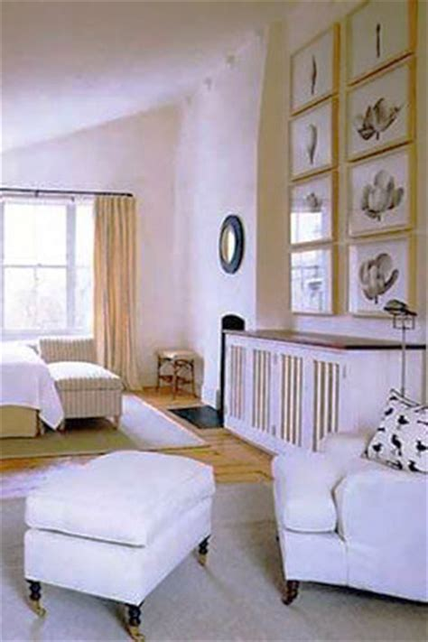 colonial home decor modern home minimalist colonial style house modern interior style of unique