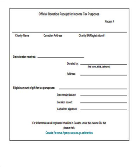 wbbbb accounting management services source document sample