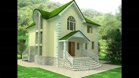 simple house design inside and outside 92 simple dream house design inside and outside