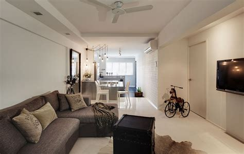 home interior design singapore hdb unbelievable hdb flats interior designs to help you