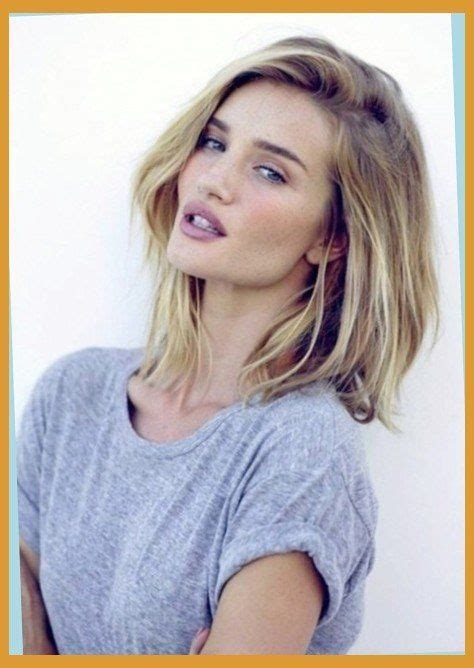 will a lob haircut make my hips look bigger 35 lob haircuts that make you look gorgeous for lob