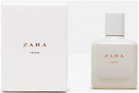Parfum Zara Femme zara perfume ebay