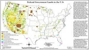 map of blm land in colorado blm lands elec intro website
