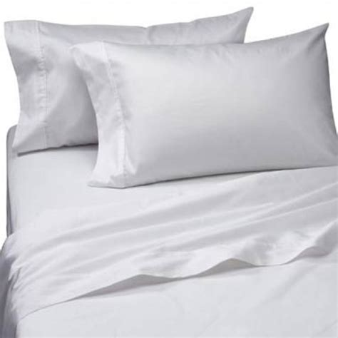 percale sheet set 200tc percale olympic queen sheet set