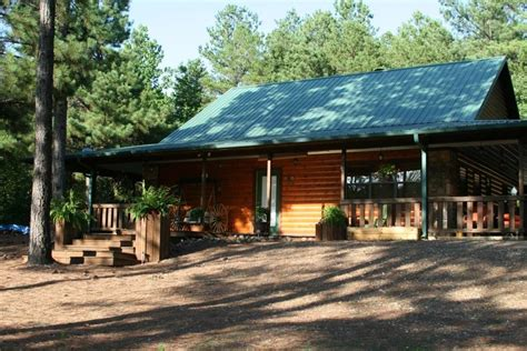 Cabins In Southern Oklahoma by Beavers Bend State Park Tub Southern Vrbo