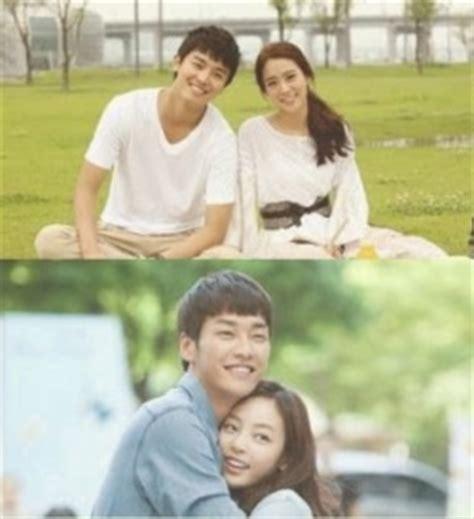 dramacool secret romance watch secret love english subbed at watchseries