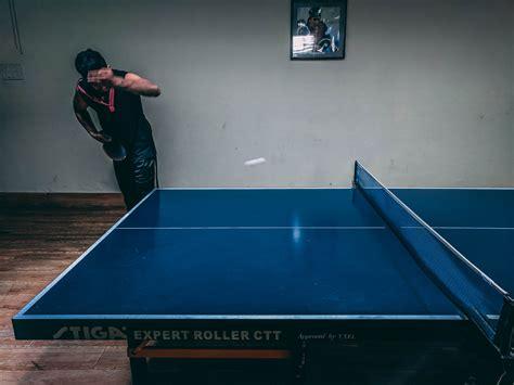 how to play table tennis how to play table tennis a beginner s guide