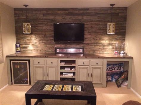 Ideas For Old Kitchen Cabinets 25 best ideas about basement lighting on pinterest