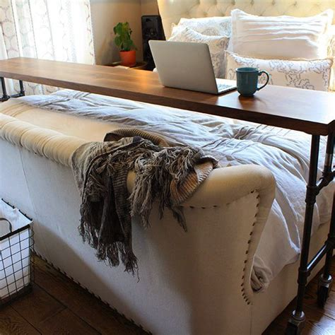 rolling bed table 25 best ideas about rolling bed on malm