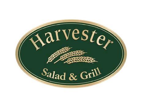 discount vouchers harvester harvester vouchers active discounts october 2015