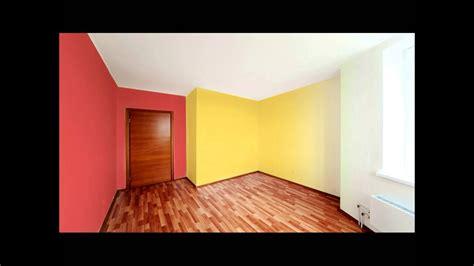 pintar casa interior gu 237 a para pintar interiores youtube