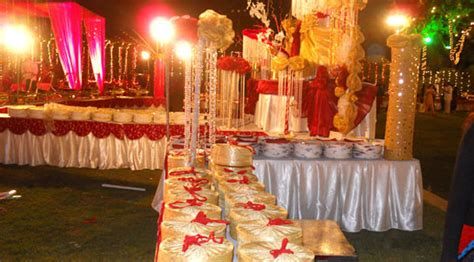 indian themed events themed parties and events are growing in popularity as our
