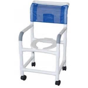walmart shower chair mjm international 118 3 shower chair walmart